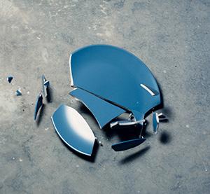 Beware of breach of trust! Three fundamental mistakes in IC